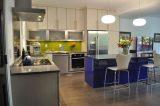 Выбор хорошей кухонной мебели может стать проблемой