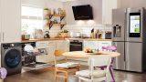 5 полезных устройств, которые вы должны иметь на кухне