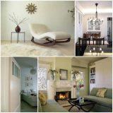 Пять шагов, чтобы сделать ваш дом красивее