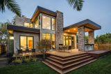 8 шагов к дому твоей мечты