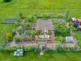 Как спланировать огород: пошаговое руководство