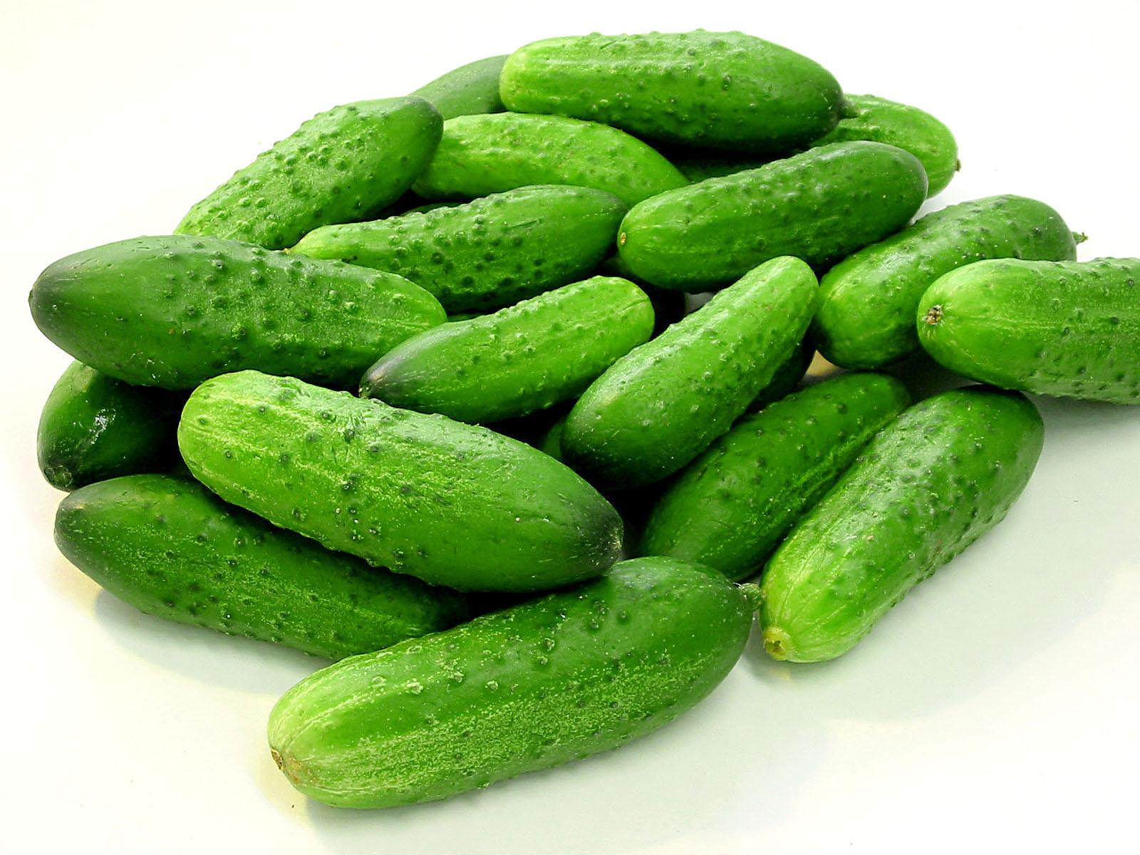овощи от паразитов