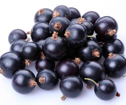 можно ли виноград при аллергии